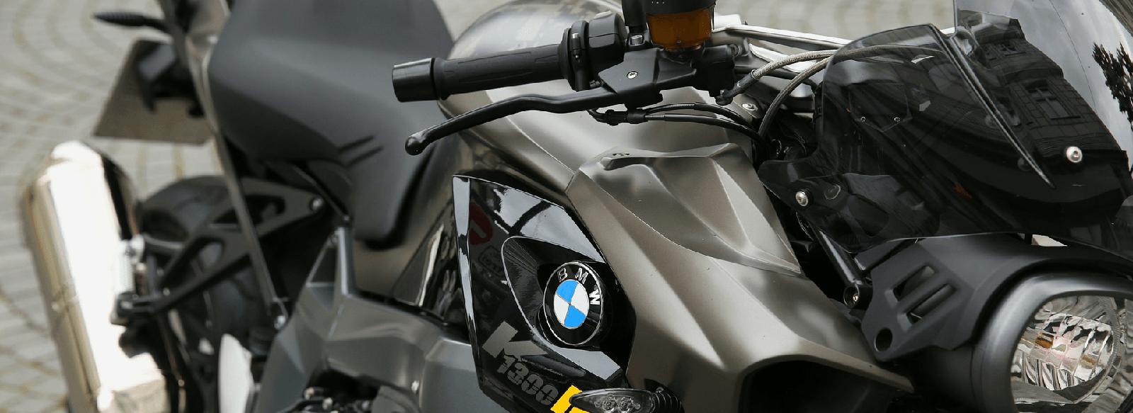motor reparatie apeldoorn