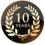 RvK Motoren 10 jaar